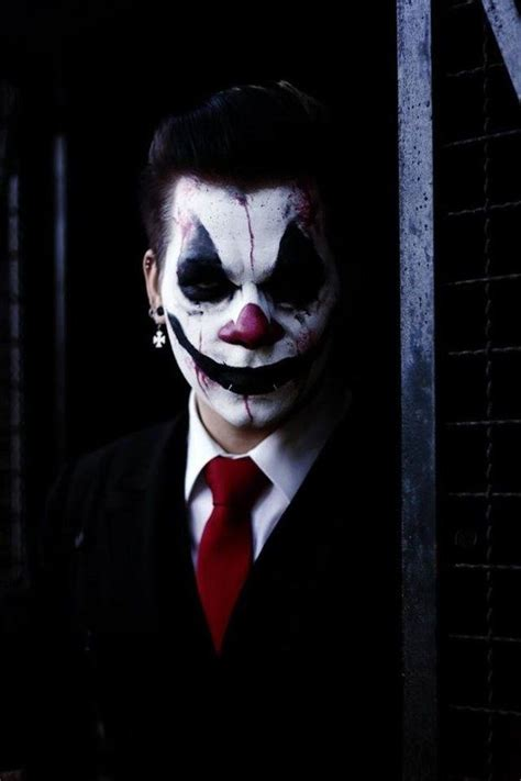 30 Best I Scary Clowns by Best 25 Evil Clowns Ideas On Scary Clowns
