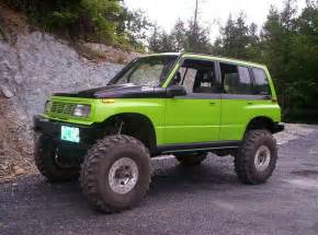 Lifted Truck Shops Island 4 Door 4x4 Tracker 2001 Chevy 2500hd 8 1 Allison Auto