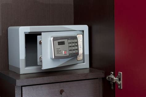 Hotel Room Safe by Colors Hotel Rome Hotel Photogallery