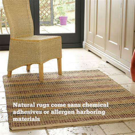 Allergy To Wool Rug by Wool Carpet Dust Mite Allergies Scifihits