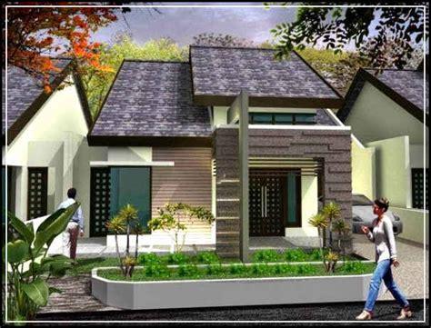 membuat design rumah sendiri tips design rumah minimalis agar lebih indah