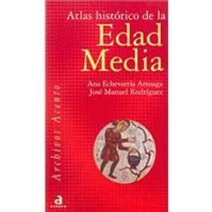 libro atlas histrico de la leer libro atlas historico de la edad media descargar libroslandia