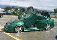 1000+ images about nice rides on pinterest   honda accord