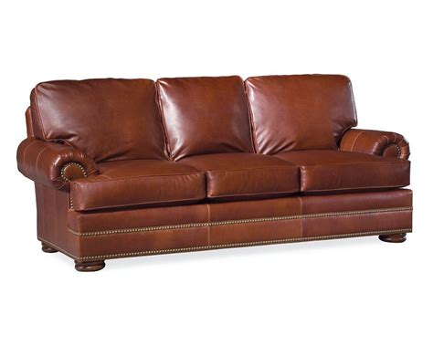 thomasville benjamin leather sofa thomasville leather sofa prices thomasville leather