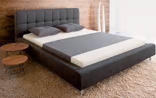 Floor Mats N More by Urban 2e Queen Platform Bed