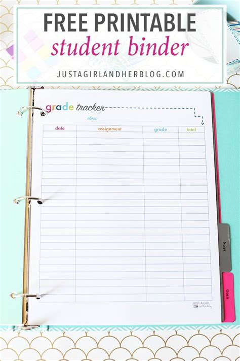 student_planner png