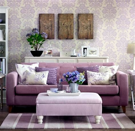living room cushions design living room cool decorating ideas with sofa