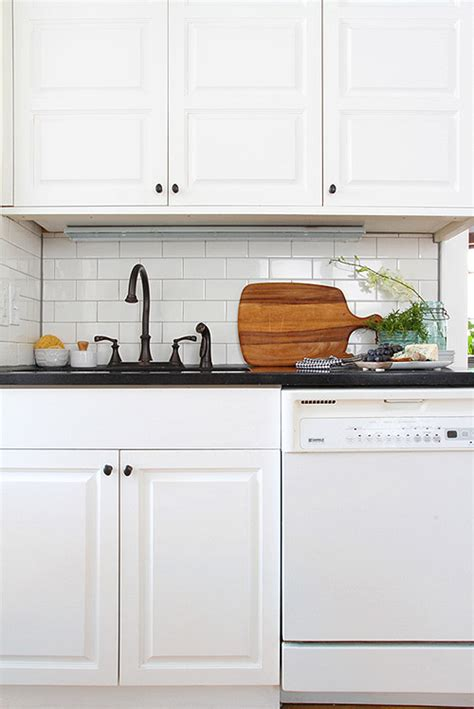 design sponge kitchen before after a minneapolis kitchen gets a fresh bright