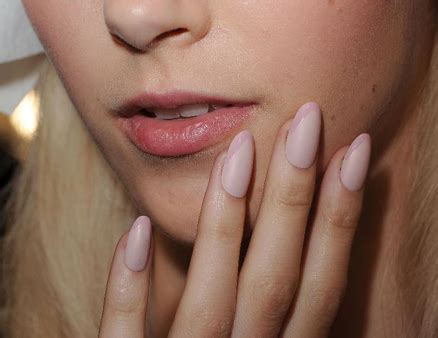 10 Nail Trends Are Following This by 10 Nail Trends For 2013 Theapprenticebeautyblogger