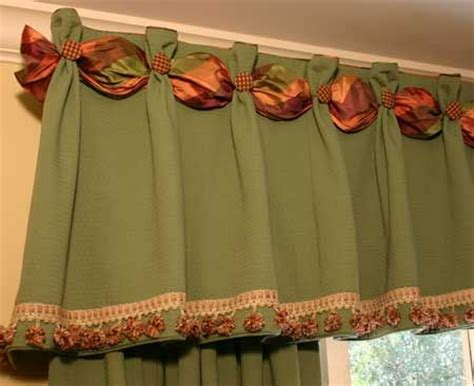 pattern valance sheet 11 best valances images on pinterest window coverings