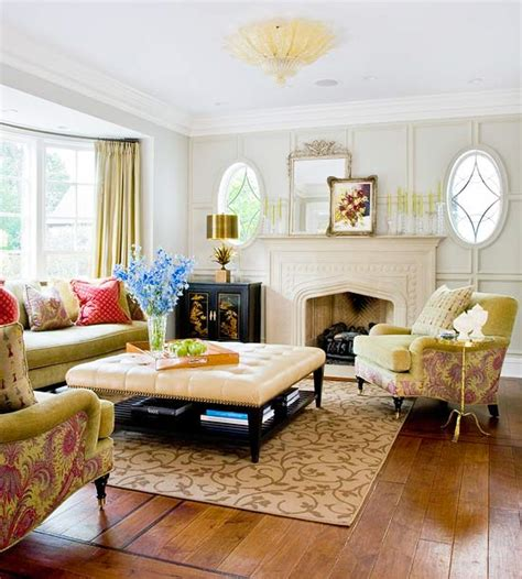 traditional living room decorating ideas modern furniture design 2013 traditional living room decorating ideas from bhg