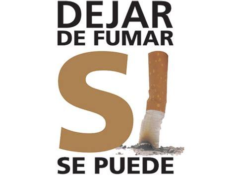 imagenes impactantes para dejar de fumar dejar de fumar