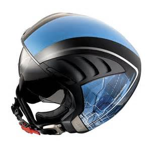 Bmw Motorcycle Helmets Bmw Helmet Airflow 2 On Bikehouse