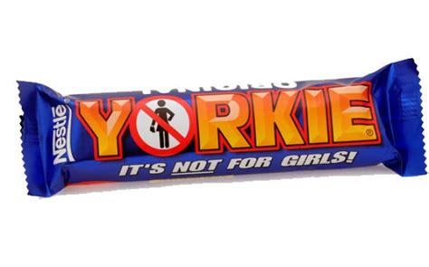 yorkie bar this is a definitive ranking of ireland s 41 best chocolate bars joe ie