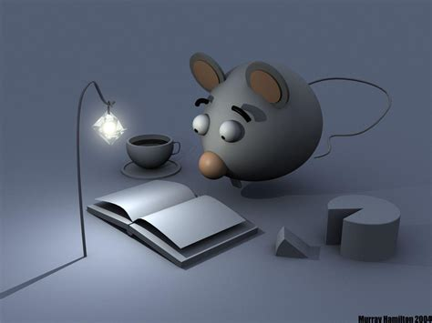 wallpaper computer cartoon funny 3d cartoon wallpapers wallpaper cave