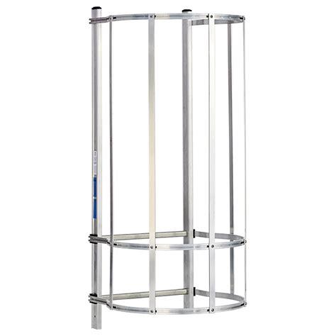 scale a gabbia scale a gabbia modulari stp scale srl