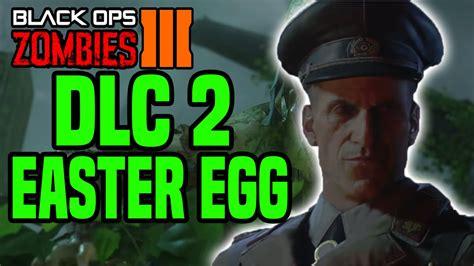 richtofen easter egg zetsubou no shima easter egg end goal richtofen black