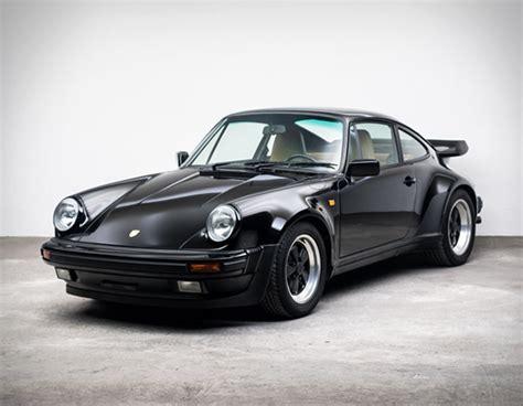 where to buy car manuals 1989 porsche 911 navigation system 1989 porsche 911 turbo