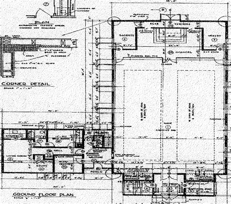 secret annex floor plan design a master bathroom floor plan home decorating