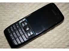 2011 Phones
