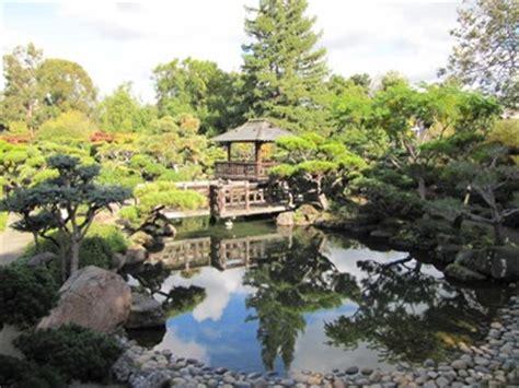 Garden Of Hayward Ca by Hayward Japanese Garden Hayward Ca Japanese Gardens