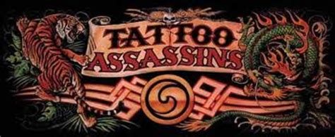 tattoo assassins wiki game tattoo assassins underdog mugen wiki