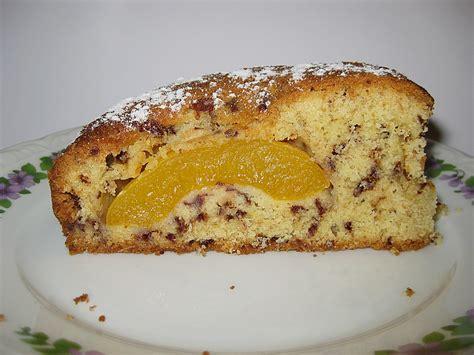 kuchen de schneller aprikosen kuchen rezepte chefkoch de