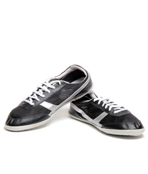 Sporty Rubber Color Blue Unisex Tsol decathlon newfeel unisex black shoes price in india buy