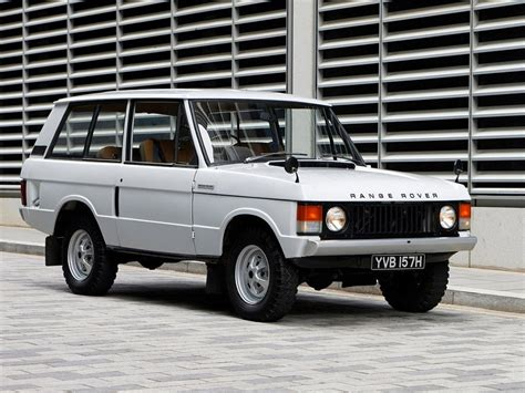 land rover explorer old land rovers images results fav 4x4s custom cars 1970