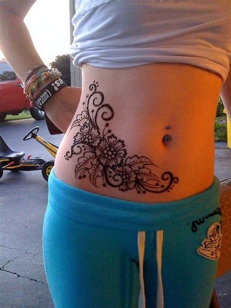 tattoo pain waist stomach tattoos 130 that will make you want one