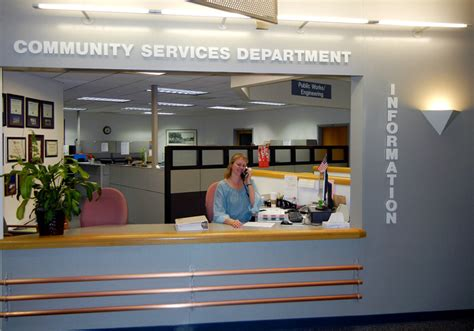 Washoe County Justice Court Search Doing Business In Washoe County
