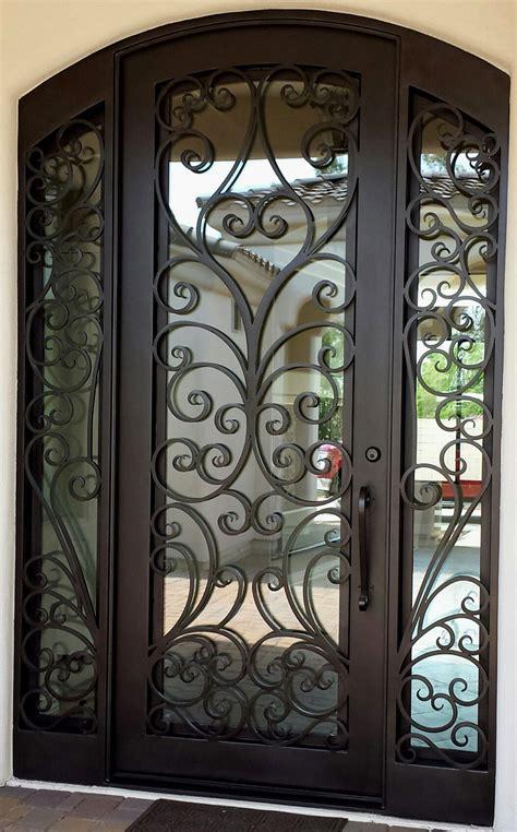 doors for sale az metal doors worthy metal doors for sale f22 about