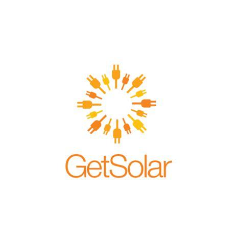 sun solar logo get solar sun logo logo cowboy