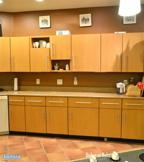 A Kitchen Do Si Don T Better After | a kitchen do si don best free home design idea