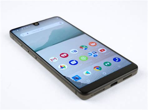 what android phone should i get this is the phone android users should get if they like