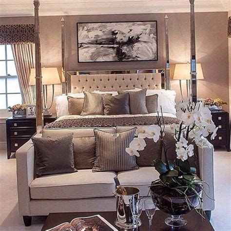 best home interior design instagram 25 best ideas about romantic master bedroom on pinterest
