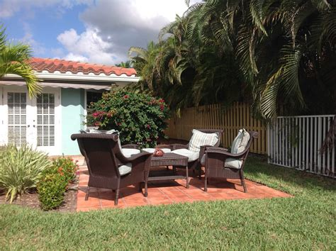 gulf coast cottages gulf coast cottage canal home with dock naples fl rentals