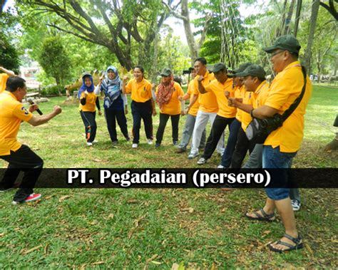 training outbound l outbound malang l outbound jawa timur outbond songgoriti malang training outbound l outbound
