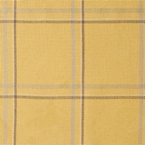 laura ashley upholstery fabrics 1000 images about interesting fabrics on pinterest