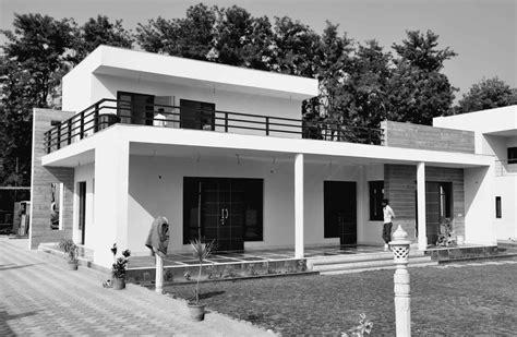 Small Home Designs Kerala Style chattarpur farm house mehrauli delhi completed february