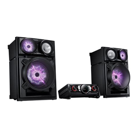 samsung mx hs9000 giga sound system shelf top audio system