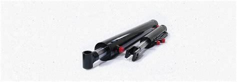 hydraulic ram manufacturers hydraulic rams buy hydraulic cylinders ramko
