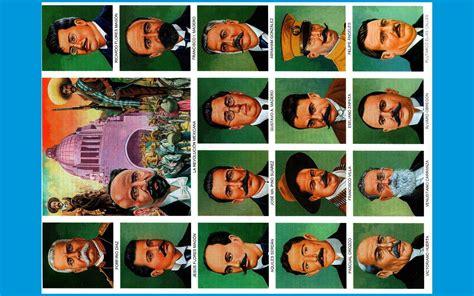 imagenes de los personajes de la revolucion mexicana y sus nombres personajes de la revolucion mexicana imagenes