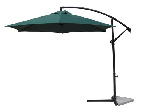 Garden Umbrella Garden Umbrella Cafe Umbrella Cing Sports And