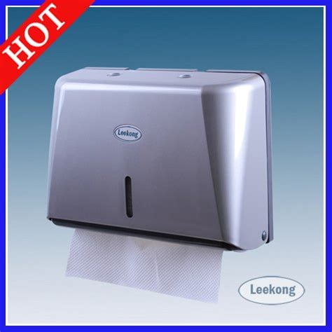 bathroom paper towel dispenser for home office paper towel dispenser bathroom hand paper towel