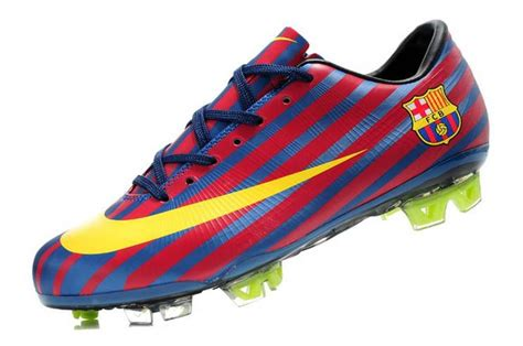 barcelona football shoes fc barcelona cleats fc barcelona awesome