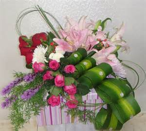 Flowers Online Online Birthday Wedding Flowers Shop Delivery In Dubai Al Ain Sharjah Uae Flowers