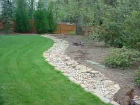 Aca landscaping llc phone 770 781 6677 contractors license