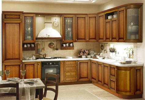 Style Of Kitchen Design Kitchen Cabinet Designers Onyoustore