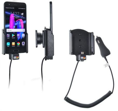 huawei honor 9 charging holder with cigarette lighter